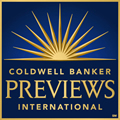 Coldwell Banker Previes International